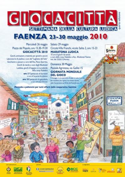 locandina2010.jpg