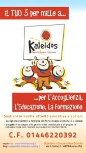 banner-5x1000KALEIDOS