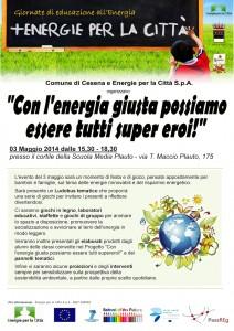 depliant-3-maggio-Energia-Cesena