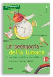 pedagogia-della-lumaca