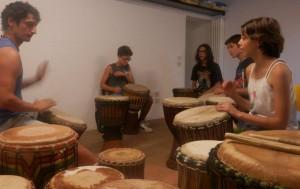 percussioni1