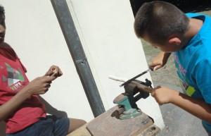 piccoli-artigiani-1