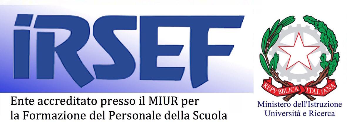 logo-IRSEF-nuovo.